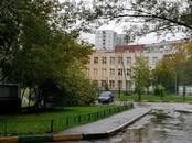 Квартиры,  Москва Щелковская, цена 7 800 000 рублей, Фото