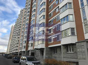 Квартиры,  Москва Саларьево, цена 4 400 000 рублей, Фото