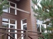 Дома, хозяйства,  Москва Другое, цена 1 000 000 рублей, Фото