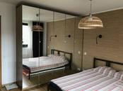 Квартиры,  Москва Саларьево, цена 7 900 000 рублей, Фото