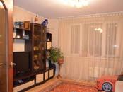Квартиры,  Москва Саларьево, цена 7 800 000 рублей, Фото