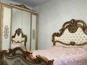 Квартиры,  Москва Тропарево, цена 10 200 000 рублей, Фото