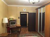 Квартиры,  Московская область Апрелевка, цена 5 500 000 рублей, Фото