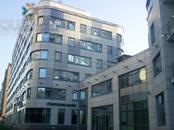 Офисы,  Москва Марьина роща, цена 862 750 рублей/мес., Фото