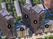 Квартиры,  Москва Тимирязевская, цена 14 042 800 рублей, Фото