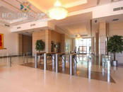 Офисы,  Москва Нагатинская, цена 701 867 рублей/мес., Фото