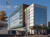 Офисы,  Москва Рязанский проспект, цена 21 390 000 рублей, Фото