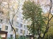Квартиры,  Москва Крылатское, цена 7 000 000 рублей, Фото