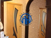 Квартиры,  Московская область Дзержинский, цена 6 850 000 рублей, Фото