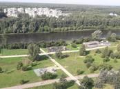 Квартиры,  Московская область Долгопрудный, цена 5 350 000 рублей, Фото