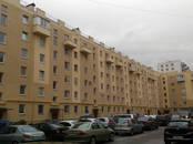 Квартиры,  Санкт-Петербург Другое, цена 2 300 000 рублей, Фото