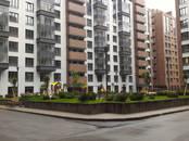 Квартиры,  Санкт-Петербург Площадь Ленина, цена 11 600 000 рублей, Фото