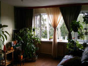 Квартиры,  Санкт-Петербург Проспект просвещения, цена 1 500 000 рублей, Фото