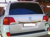 Toyota Land Cruiser, цена 2 800 000 рублей, Фото