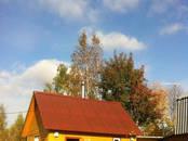 Дома, хозяйства,  Ленинградская область Ломоносовский район, цена 4 350 000 рублей, Фото