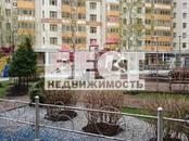 Квартиры,  Москва Университет, цена 71 000 000 рублей, Фото