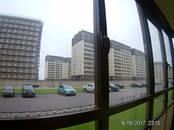 Квартиры,  Санкт-Петербург Проспект ветеранов, цена 2 200 000 рублей, Фото