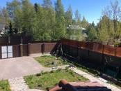 Дома, хозяйства,  Санкт-Петербург Другое, цена 19 900 000 рублей, Фото
