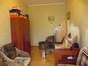 Квартиры,  Санкт-Петербург Чернышевская, цена 12 800 000 рублей, Фото