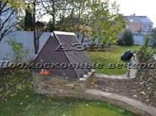 Дома, хозяйства,  Московская область Подольск, цена 17 700 000 рублей, Фото