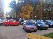 Квартиры,  Москва Теплый стан, цена 5 150 000 рублей, Фото