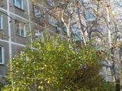 Квартиры,  Московская область Дзержинский, цена 3 350 000 рублей, Фото