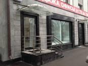 Офисы,  Москва Белорусская, цена 1 150 000 рублей/мес., Фото