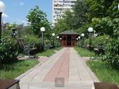 Офисы,  Москва Семеновская, цена 238 350 рублей/мес., Фото