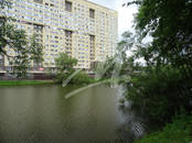 Квартиры,  Москва Бунинская аллея, цена 6 700 000 рублей, Фото