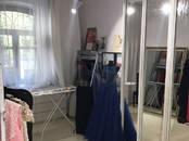 Офисы,  Москва Маяковская, цена 160 000 рублей/мес., Фото