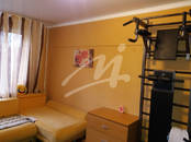 Квартиры,  Московская область Малаховка, цена 4 400 000 рублей, Фото