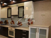 Квартиры,  Москва Бунинская аллея, цена 10 100 000 рублей, Фото