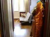 Квартиры,  Москва Крылатское, цена 9 000 000 рублей, Фото
