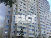 Квартиры,  Москва Киевская, цена 5 500 000 рублей, Фото