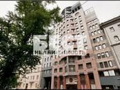 Квартиры,  Москва Маяковская, цена 83 000 000 рублей, Фото