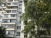 Квартиры,  Москва Тушинская, цена 6 300 000 рублей, Фото