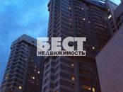 Квартиры,  Москва Аэропорт, цена 38 500 000 рублей, Фото