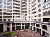 Квартиры,  Москва Полянка, цена 132 000 000 рублей, Фото
