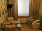 Квартиры,  Московская область Апрелевка, цена 3 770 000 рублей, Фото