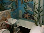 Квартиры,  Московская область Апрелевка, цена 2 550 000 рублей, Фото