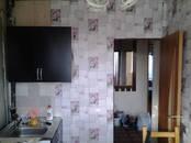 Квартиры,  Московская область Апрелевка, цена 5 050 000 рублей, Фото