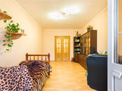 Квартиры,  Москва Тропарево, цена 12 600 000 рублей, Фото