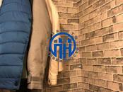 Квартиры,  Московская область Котельники, цена 4 300 000 рублей, Фото