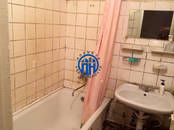 Квартиры,  Москва Киевская, цена 21 000 000 рублей, Фото