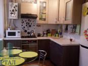Квартиры,  Московская область Подольск, цена 3 700 000 рублей, Фото