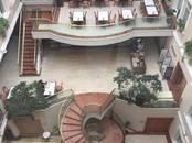 Офисы,  Москва Октябрьская, цена 1 690 000 рублей/мес., Фото
