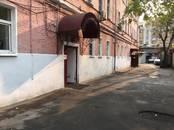 Офисы,  Москва Пролетарская, цена 172 000 рублей/мес., Фото