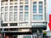 Офисы,  Москва Пушкинская, цена 250 000 рублей/мес., Фото