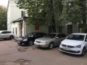 Офисы,  Москва Таганская, цена 470 000 рублей/мес., Фото