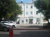 Офисы,  Москва Тверская, цена 550 000 рублей/мес., Фото